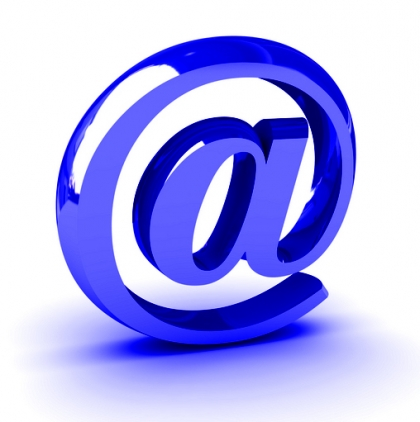 Email and Webmail